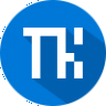 3dmax软件辅助工具CGTools v1.0.6.0中文免费版