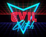 邪恶失灵(Evil Glitch)中文版