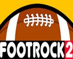 橄榄球大冲锋2(FootRock 2)中文版