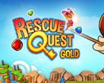 营救任务:黄金(Rescue Quest Gold)中文版