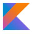 kotlin语言开发插件v1.1.0官方最新版