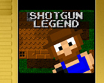霰弹传奇(Shotgun Legend)中文版