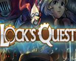 洛克的冒险(Locks Quest)中文版