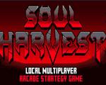 灵魂收割(Soul Harvest)中文版