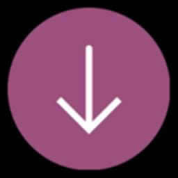 度盘下载器最新v2.4.0极速绿色版