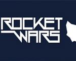 火箭战(Rocket Wars)破解版
