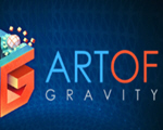 引力的艺术(Art Of Gravity)中文版