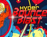 超级大爆炸Hyper Bounce Blast
