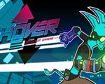 炫空:玩家起义Hover : Revolt Of Gamers