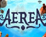 AereA中文版