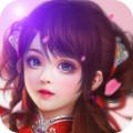梦幻遮天官网九游版 1.0.2