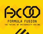 融合方程式(Formula Fusion)中文版