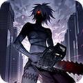 黑色生存中文版 v3.1.02