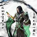 飞仙1.0.1正式版(附隐藏定制英雄攻略秘籍)