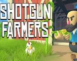 枪火农夫(Shotgun Farmers)中文版