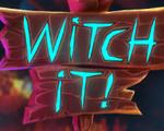 女巫来了(Witch It)中文版