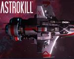 宇航猎杀(ASTROKILL)中文版