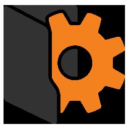 自动化代码生成器codesmith 7.1注册机