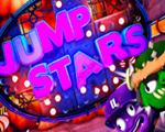 跳跃之星(Jump Stars)破解版