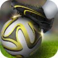 豪门足球风云正式版 1.0
