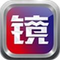 声音镜子app