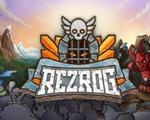 《Rezrog》五项修改器v1.0.0