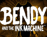 班迪与墨水机器Bendy and the Ink Machine