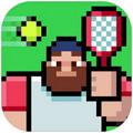 像素网球赛安卓版