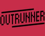 狂奔者(Outrunner)中文版