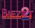 巴萨特2(Baezult 2)破解版