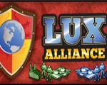 勒克斯联盟(Lux Alliance)中文版