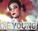 英年早逝(Die Young)中文版