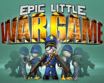 Epic Little War Game破解版