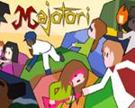 巫师高材生(Majotori)破解版