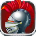 复兴罗马帝国九游版 4.3.0