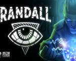 Randall破解版