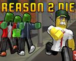 Reason 2 DieROBLOX版