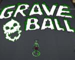 暴力石球(Graveball)中文版