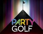 派对高尔夫(Party Golf)中文版