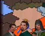 国战:列国志传中文版