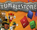 翻滚石块(Tumblestone)破解版