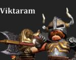 维克塔莱姆(Viktaram)中文版