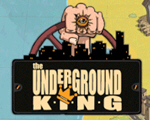 地下之王(The Underground King)免安装版