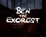 Ben The Exorcist硬盘版