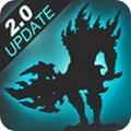 黑暗之剑无限金币版最新版 v2.0.1
