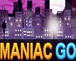 Maniac GO硬盘版