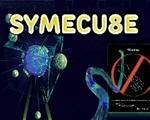 symeCu8e中文版