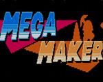 洛克人制造(Mega Maker)中文版