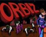 Orbiz简体中文版
