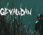森林怪兽(Gevaudan)中文版